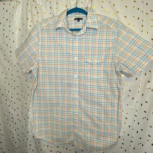 Gap Men's t-shirt short sleeves size large